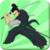 Samurai Battle icon