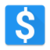 151 Currency Converter icon