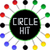 CIrcle hit app for free