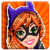Batgirl Dress Up Game app for free