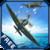 STRIKERS 1944 icon