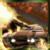 Cannon Mania icon