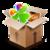 ThemeX icon