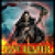 Grim Reaper Motion Backgrounds  icon