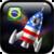 Palavras em inglês app for free