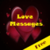 Daily Love Messages icon