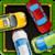 Car Parking Rush icon