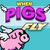 When Pigs FLy app for free