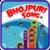 Bhojpuri Song icon