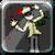 Kill Office Bastard icon