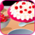 Best Cake Maker icon