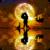 Mermaid Love Live Wallpaper app for free