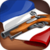 French Revolution app for free
