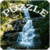 Puzzle Waterfall 2015 Free icon