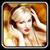 Free Disco Music Radio app for free