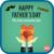 Happy Father Day Cards app for free
