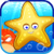 Save The Starfish app for free