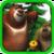 Boonie Bears Stories Elder Bear Theme Puzzle icon