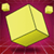 Blox Rush 3D: Endless Survival app for free