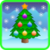 Christmas Tree for Kids icon