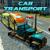 Car Transport Trailer Truck 4d app for free