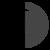 Hallal Minute icon