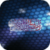 Islamic HD Wallpapers 2016 icon