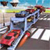 Car Transporter Flying Game 3D app for free
