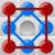 Square U P2P icon