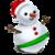 Christmas Rotate app for free