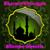 Khatme Khwajgan and Khatme Ghausia app for free
