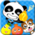 Memory in Action by BabyBus icon