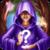 Fantasy Hero Quiz app for free
