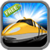Gold Train icon