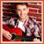 Latest Guitar Ringtones app for free