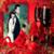 Valentine Day Frames Part 1 icon