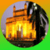 City Mumbai  icon