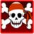 Pirates vs Ninjas 2  icon
