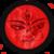 Durga Kali Ringtones app for free