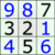 Simple Sudoku Solver app for free