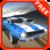 SUPER DRIFT 3 icon