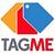 TagMee icon
