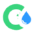 Cancan : water can ordering app icon