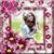 Best Flower Photo Frame icon