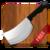 Chop Chop Free icon