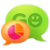 GO SMS Message Counter plugin icon