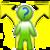 N1 Advise me decision maker app for free