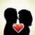 Daily Couple LoveScope icon