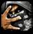 Original Gangstaz icon