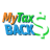 MyTaxBack app for free